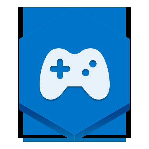 SimHub, DIY Sim Racing Dash and Hardware - Bring Your Sim