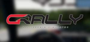 Supported Games - SimHub, DIY Sim Racing Dash and Hardware